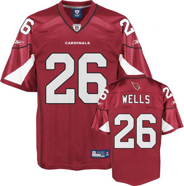 New Nhl Cheap Top Devils Is Jerseys Larsson Pick Free Shipping Hurt Jersey 2011 Adam Very